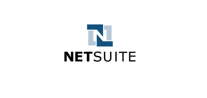 Why your NetSuite website should be responsive by April 21, 2015!