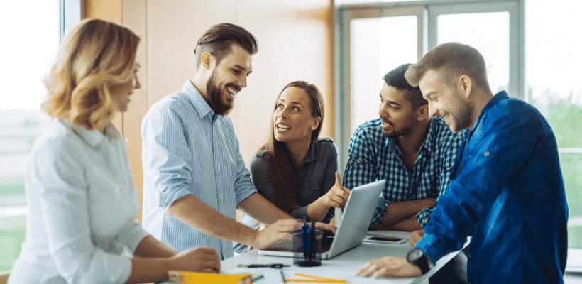 NetSuite eCommerce Integration