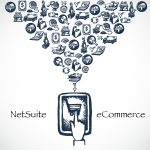 Ultimate Cheat Sheet for NetSuite eCommerce Solutions