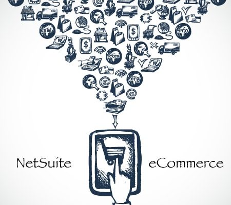 NetSuite eCommerce Review