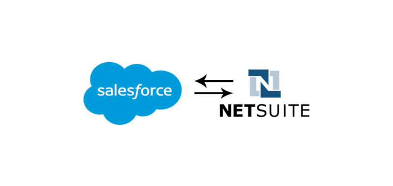 NetSuite SalesForce Integration Tips: Create an Integration Status Tab!