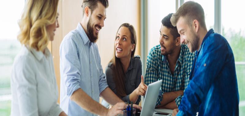 3 Surprising Benefits of NetSuite eCommerce integration