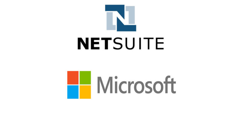 What Does the NetSuite-Microsoft Partnership Mean for NetSuite Users?