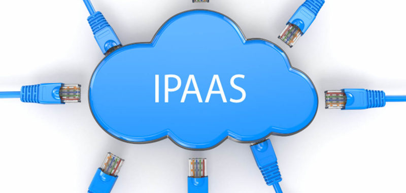What is IPaaS? A Simple Guide to the New Age of Integration!