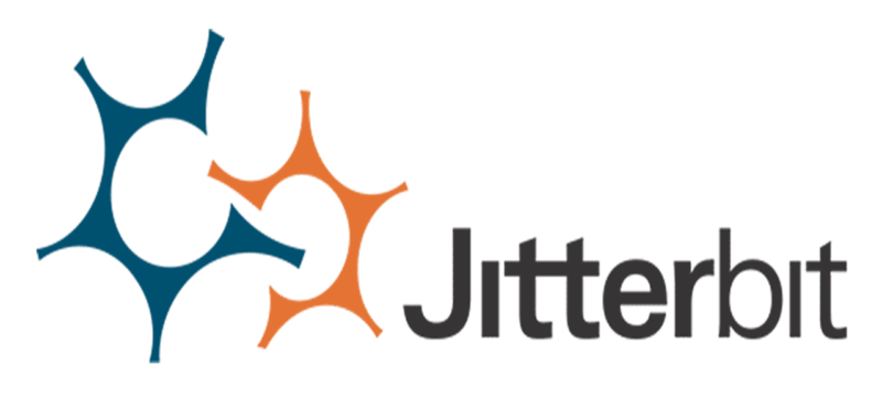 Jitterbit Competitors and Alternatives: Jitterbit Vs. Boomi Talend and Workato