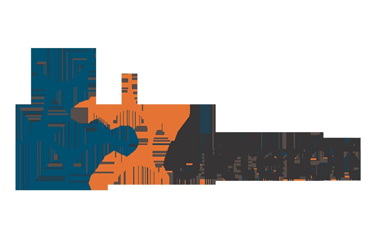 Jitterbit Competitors and Alternatives: Jitterbit Vs. Boomi Talend and Workato
