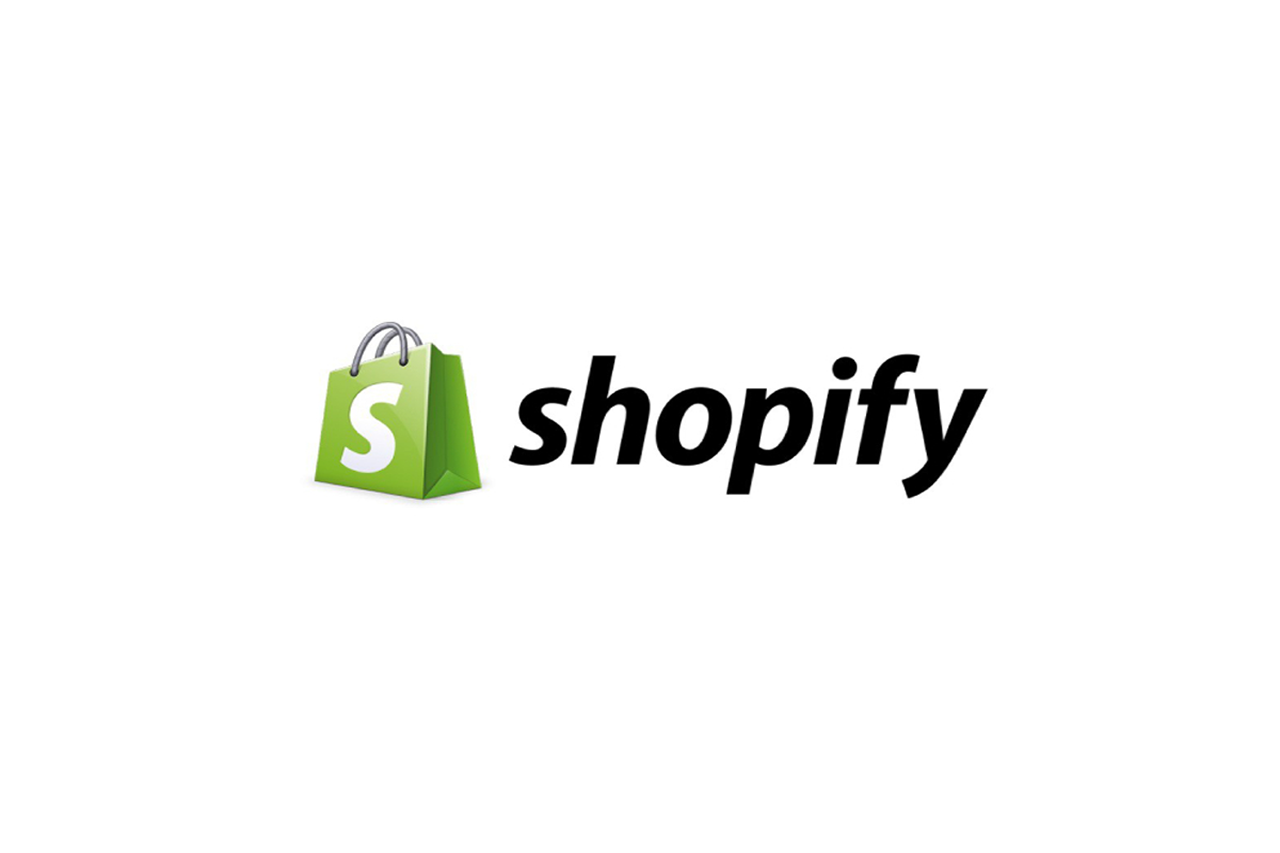 The Unabridged Guide to Shopify Pricing and Plans