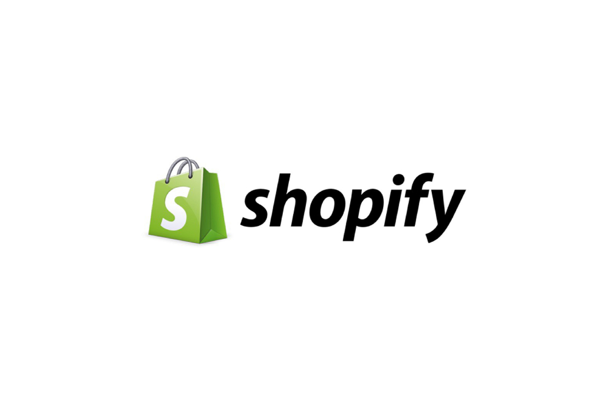 Shopify Fees Explained: The Ultimate Guide to Shopify Pricing 2018