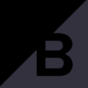 SuiteCommerce NetSuite