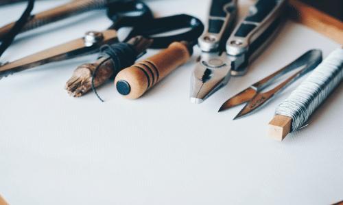 NetSuite Integration Tools