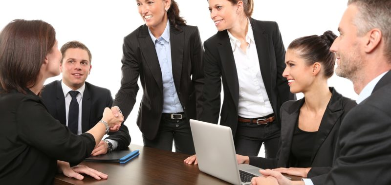 NetSuite Integration Partners: Picking the Perfect Partner!