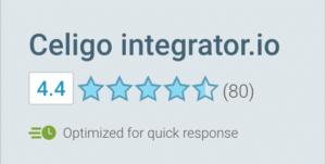 Celigo G2 Review