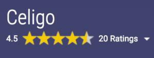 Celigo Review