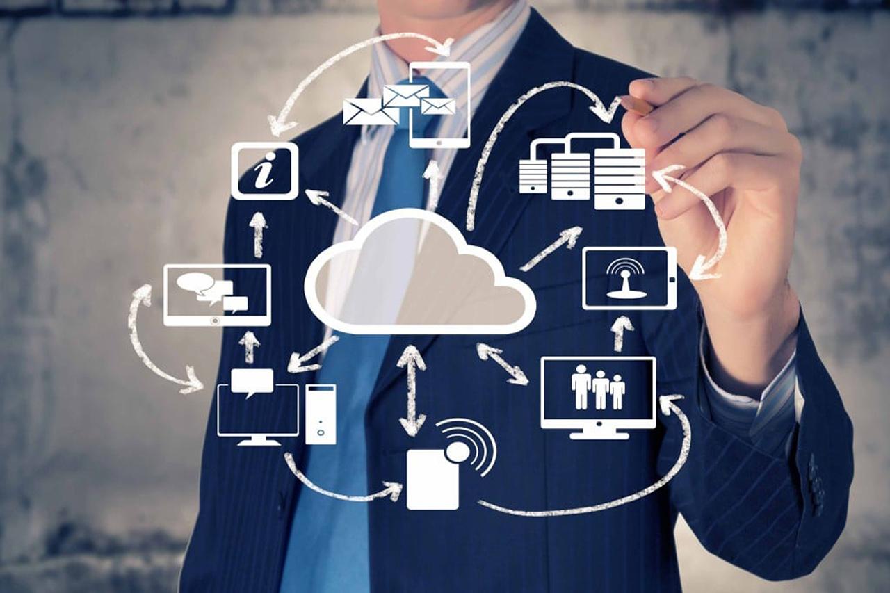 NetSuite Customization Guidelines: 3 Ways to Avoid Pitfalls