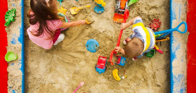 What is a NetSuite Sandbox + How to Tell If You Need One!