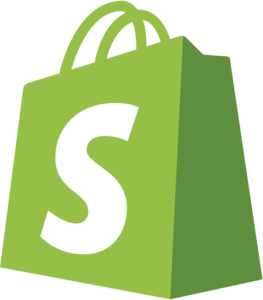 NetSuite eCommerce competitor