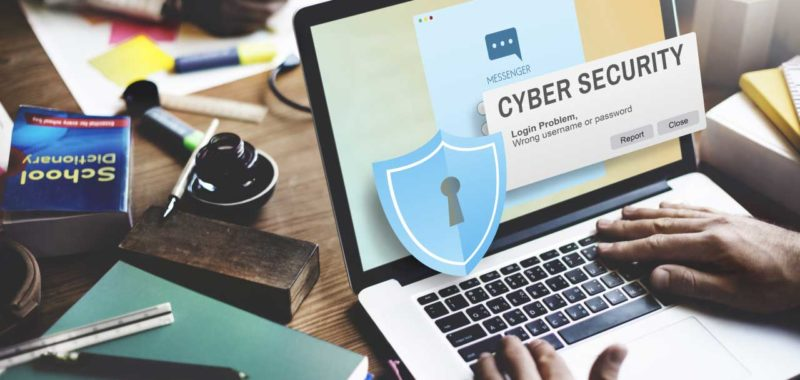 NetSuite Security in 2020: 8 Ways to Stay Secure!