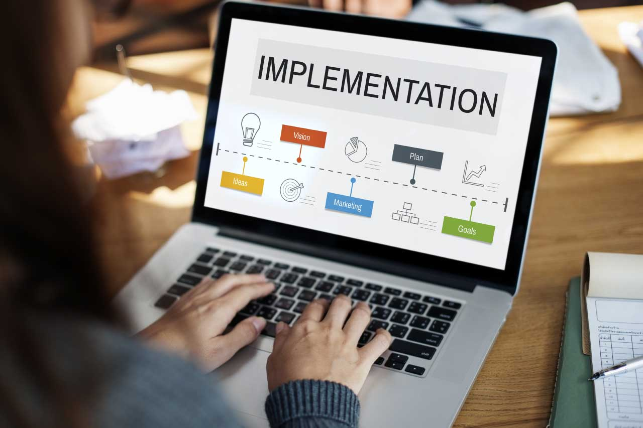 The Ultimate NetSuite Implementation Guide (2020 Edition)