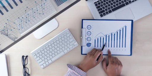 5 Signs that You Need to Outsource Accounting