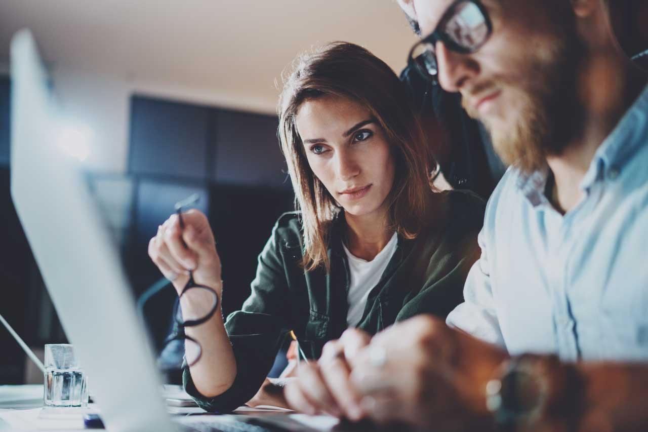 NetSuite Login: 6 Must-Have Login Best Practices in 2020