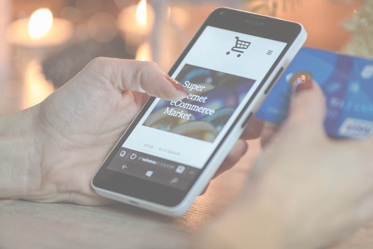 NetSuite eCommerce Review: Standard Vs. Advanced in 2019