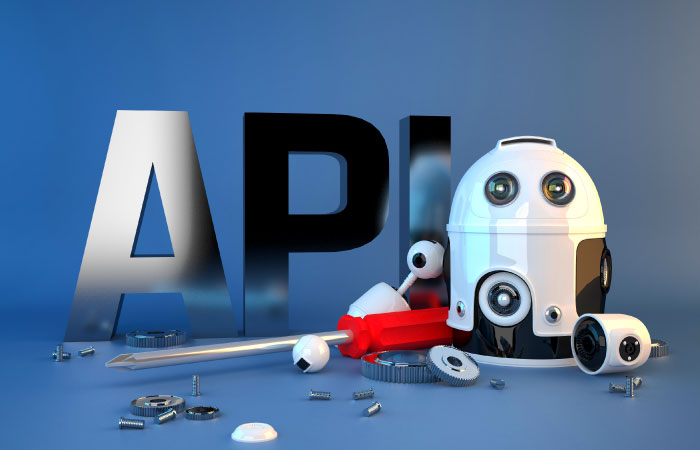 API Integration Process – The 5 Tried and True Steps of Expert Developers