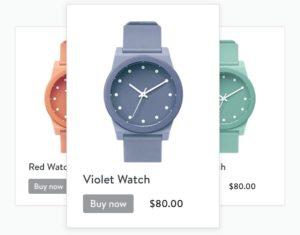 Shopify Lite pricing